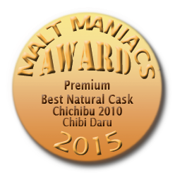 AWARD-2015-Natural-P-Chichibu