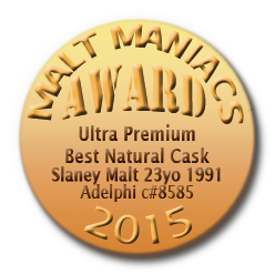 AWARD-2015-Natural-UP-Slaney-Adelphi