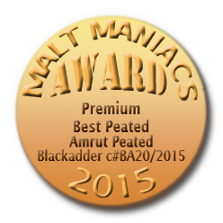 AWARD-2015-Peated-P-Amrut-Black