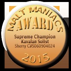 AWARD-2015-Supreme-Ch-Kavalan