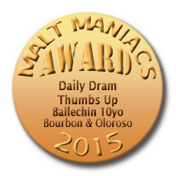 AWARD-2015-Thumbs-Up-DD-Ballechin