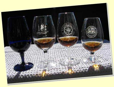 e pistle 2007 030 whisky glasses a study. Black Bedroom Furniture Sets. Home Design Ideas