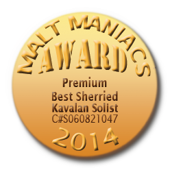 AWARD-2014-Best-Sherried-P-Kavalan