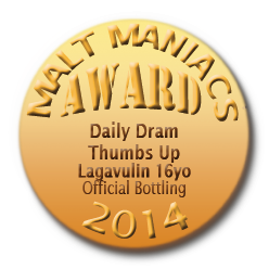 AWARD-2014-Thumbs-Up-DD-Lagavulin-16